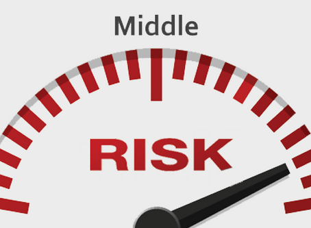 Managing AML Risk Related to Shell Companies