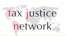 Tax Justice Network Releases 2020 Index - U.S. Remains 2nd Greatest Enabler of Financial Secrecy