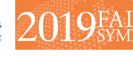OFAC Fall Symposium 2019