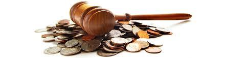 Will the U.S. Modernize Anti-Money Laundering Laws?