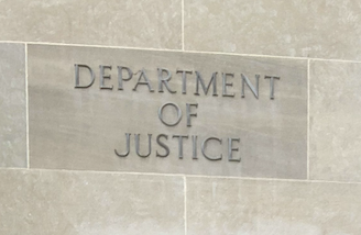 DOJ Updates it's Guidance on Corporate Compliance Programs (June 2020)