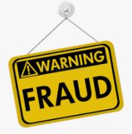 Can You Identify Fraud-Related Red Flags?