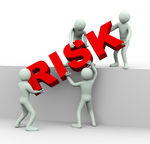 COSO Publishes Risk Appetite Guidance for Organizations