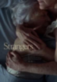 Strangers_Poster_HiRes.jpg