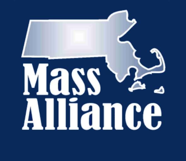MassAlliance