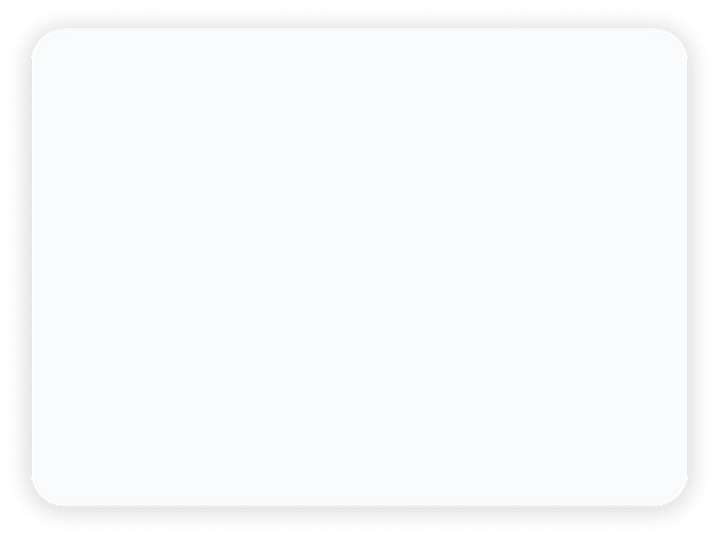 Rectangle 2295.png