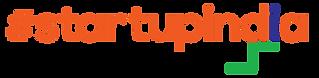 Startup India Logo1-02 1.png