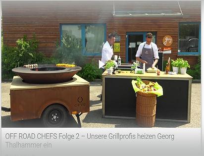Off_Road_Chefs_bei_Georg_Thalhammer.jpg