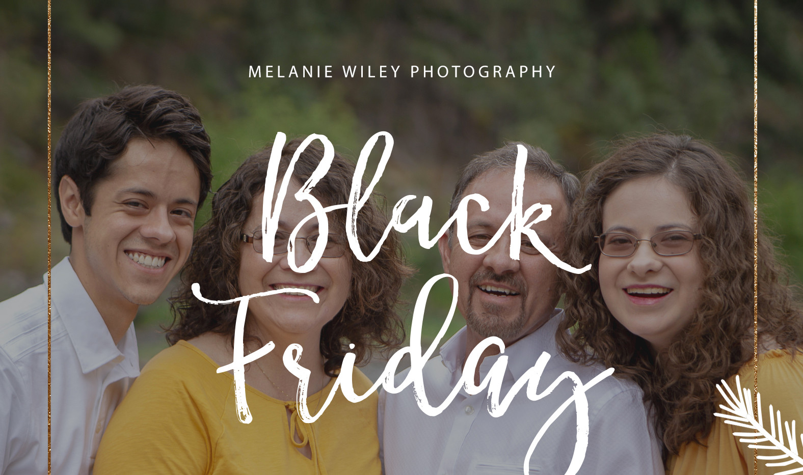 MWP BLACK FRIDAY.jpg