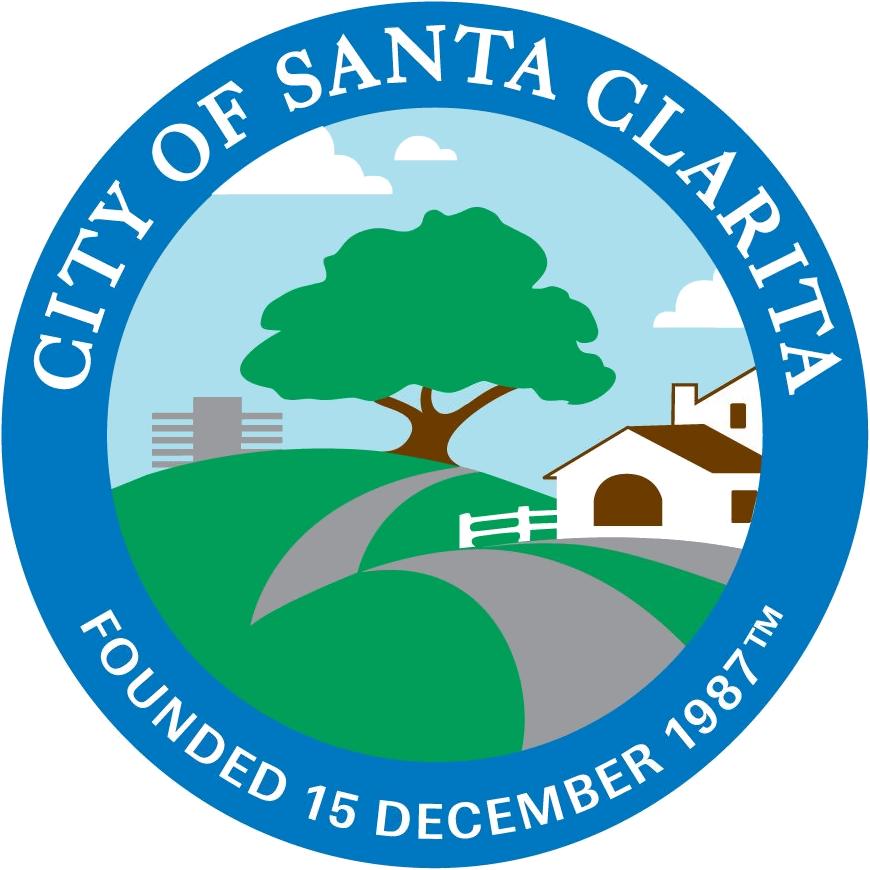 Santa_Clarita