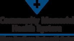 Community-Memorial-Health-System-logo