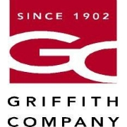 griffith-company