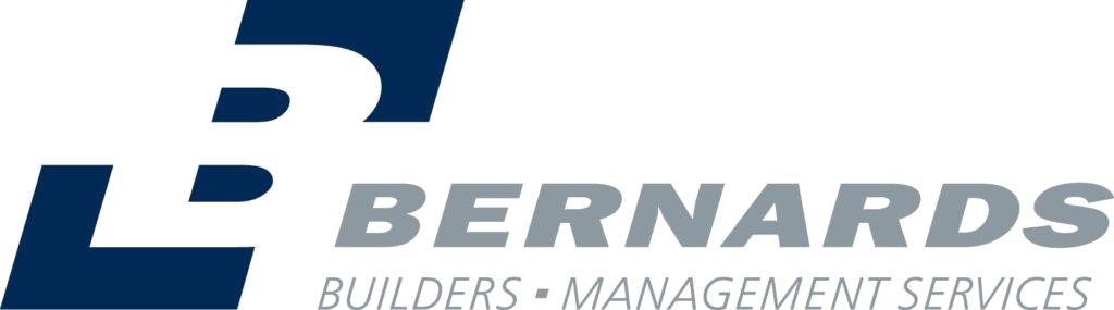 Bernards-Logo-1024x285