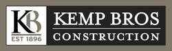 kemp bros