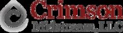 Crimson Logo