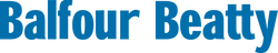 Balfour_Beatty_logo.svg