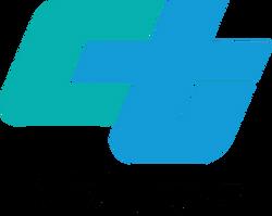 caltrans-logo