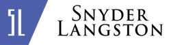 Snyder-Langston
