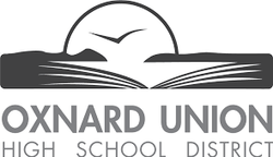 ouhsd
