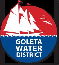goleta-water-district-logo