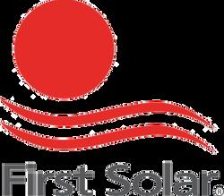 First-Solar
