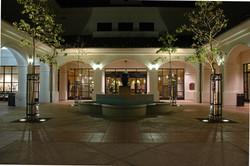 Camarillo Library.jpg