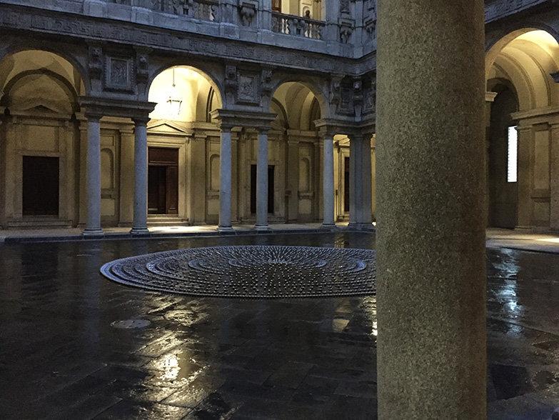 GM, AMAA, Palazzo Marino, 09.2019 03 lr.