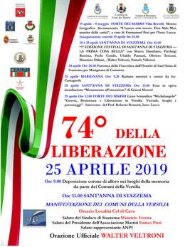 Locandina 25 aprile 2019.jpg