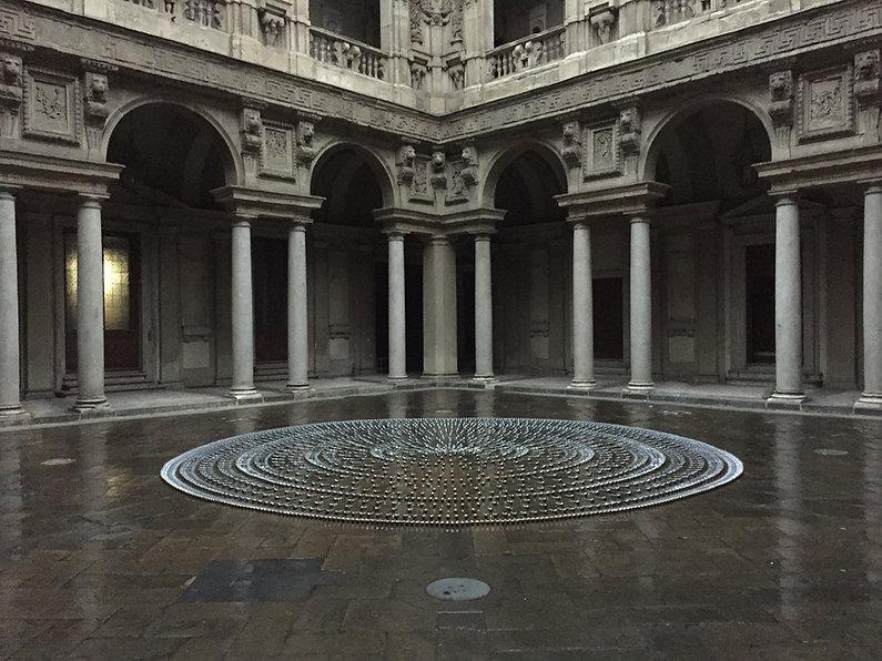 GM, AMAA, Palazzo Marino, 09.2019 01 hr.