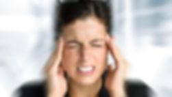 migrain.jpg