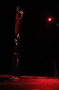 Douceur grotesque (2009)