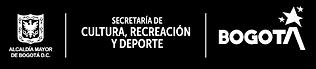 Logo Secretaria fondo negro.png