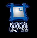 Ventana.Logo.png