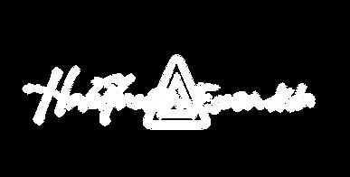 Logo_Habitación_escondia.png