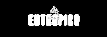 Entropico Blanco.png