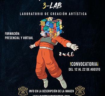 Diseño lab 3.jpg
