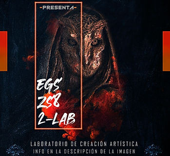 EGS- ZS8 2 LAB. Flyer.jpg