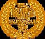 Premio Suaz Amisqua .png