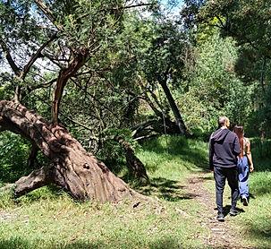 Visita de campo. Humedal Córdoba  (53).j