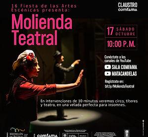Flyer Molienda Teatral.jpg