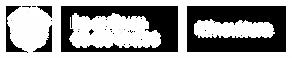 logomincultura2019.png