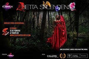 Flyer Betta.jpg