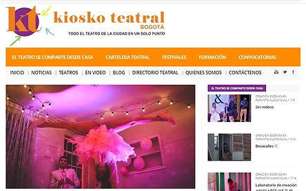 Kiosko Teatral. Puerta Rosa.jpg
