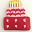 Thumbnail: Happy Birthday Box