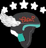 PP_Helmet_Web.png