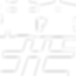 ñûé∫ÉiÉr Logo White.png
