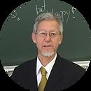 tamura_profile.png