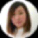 石黒陽子さん_0507072804 (1).png