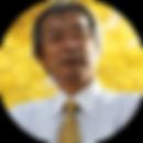yamamoto_tsuyoshi.png
