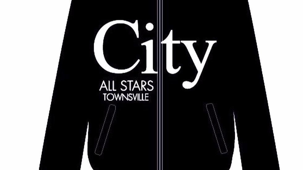 CITY All Stars Jacket
